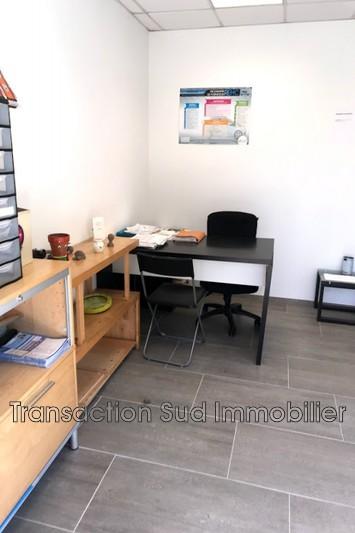 Photo n°9 - Vente appartement Valergues 34130 - 115 000 €