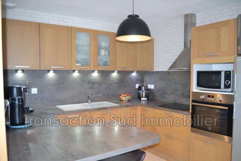 Photo n°7 - Vente Maison villa Belvézet 30580 - 240 000 €