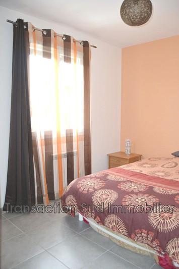 Photo n°9 - Vente Maison villa Belvézet 30580 - 240 000 €