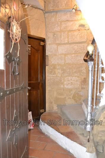 Photo n°2 - Vente maison de caractère Remoulins 30210 - 480 000 €
