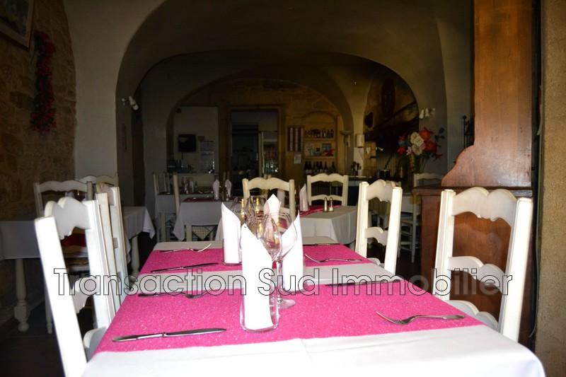 Photo n°12 - Vente maison de caractère Remoulins 30210 - 480 000 €