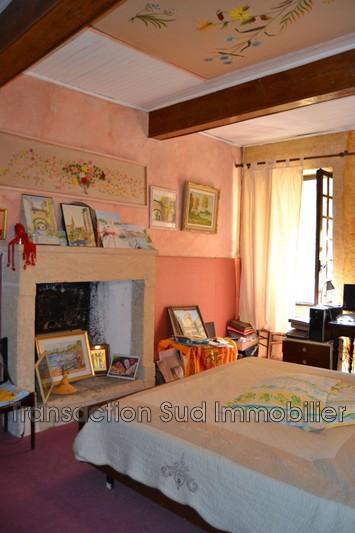 Photo n°6 - Vente maison de caractère Remoulins 30210 - 480 000 €
