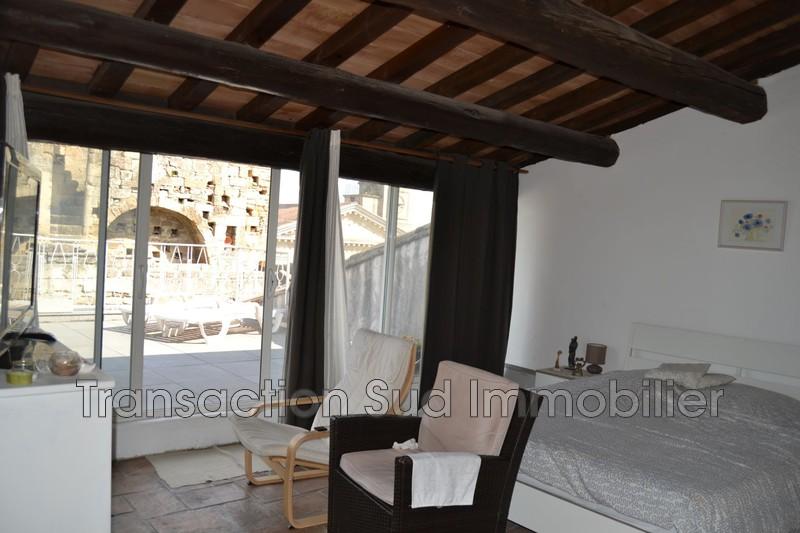Photo n°7 - Vente maison de caractère Remoulins 30210 - 480 000 €