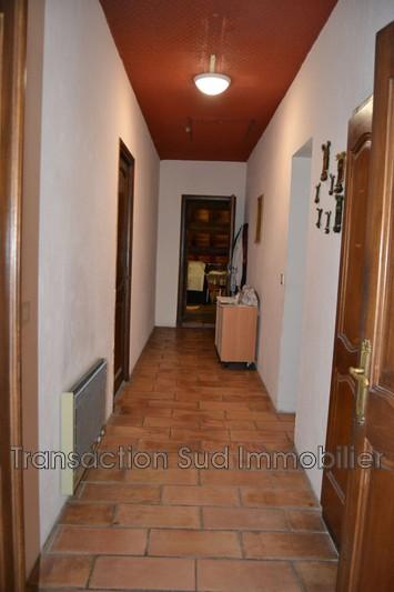 Photo n°10 - Vente maison de caractère Remoulins 30210 - 480 000 €