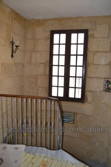Photo n°14 - Vente maison de caractère Remoulins 30210 - 480 000 €