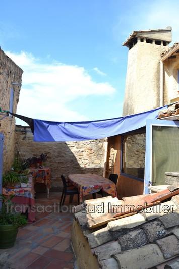 Photo n°11 - Vente maison de caractère Remoulins 30210 - 480 000 €