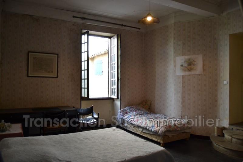 Photo n°15 - Vente maison de caractère Remoulins 30210 - 480 000 €
