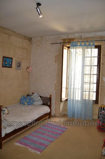 Photo n°16 - Vente maison de caractère Remoulins 30210 - 480 000 €