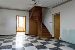 Photos  Appartement à vendre La Grand-Combe 30110