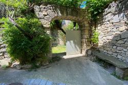 Photos  Maison de village à vendre Arpaillargues-et-Aureillac 30700