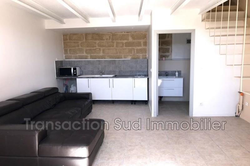 Photo Immeuble Sommières Village,   to buy immeuble   286m²