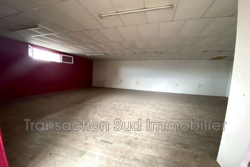Photo n°2 - Vente appartement Millau 12100 - 214 000 €