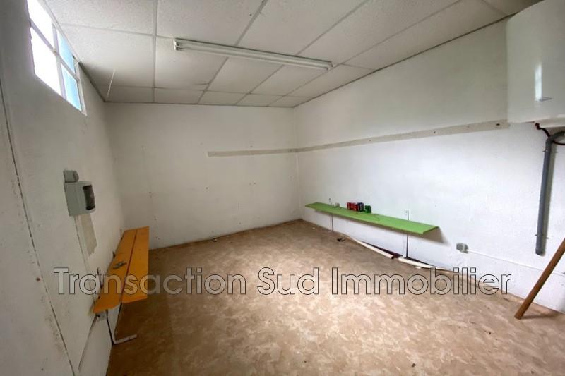 Photo n°6 - Vente appartement Millau 12100 - 214 000 €