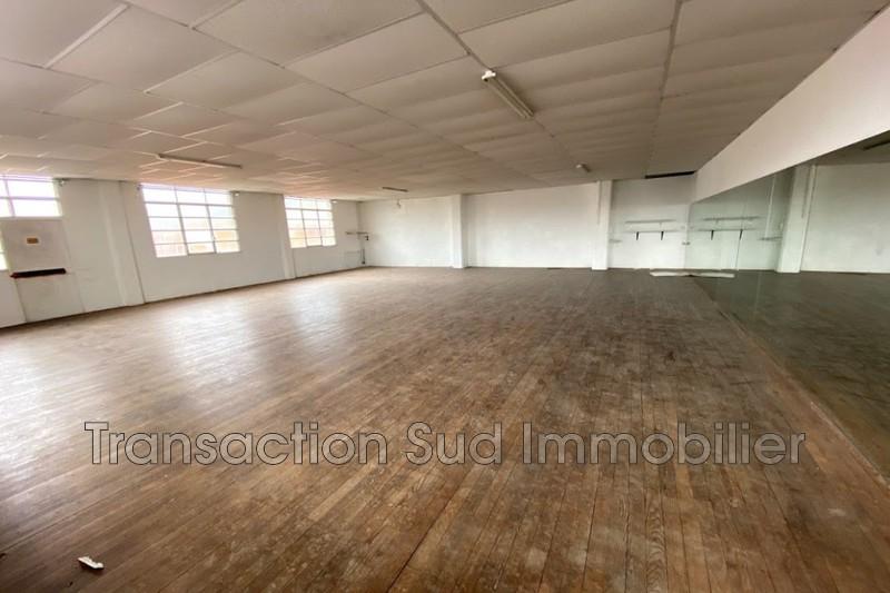 Photo Appartement Millau Centre-ville,   achat appartement  6 pièces   500m²