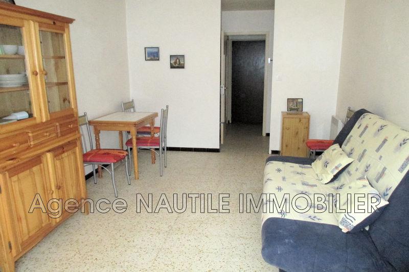 Photo n°2 - Vente appartement La Grande-Motte 34280 - 60 000 €