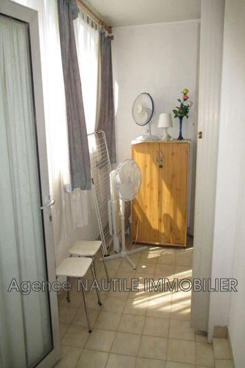Photo n°6 - Vente appartement La Grande-Motte 34280 - 79 000 €