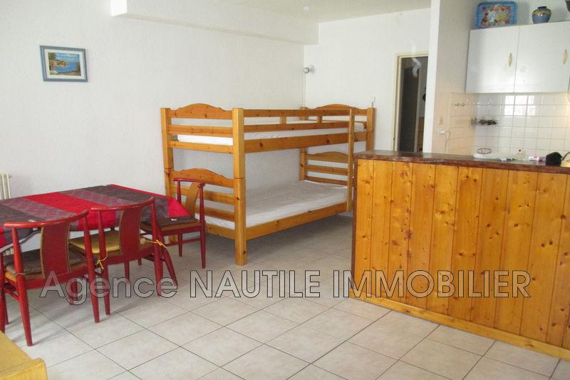 Photo n°2 - Vente appartement La Grande-Motte 34280 - 79 000 €