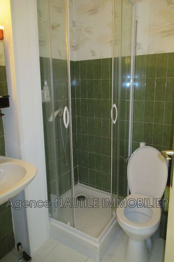 Photo n°4 - Vente appartement La Grande-Motte 34280 - 81 000 €