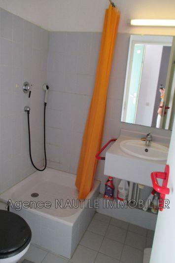 Photo n°5 - Vente appartement La Grande-Motte 34280 - 74 000 €