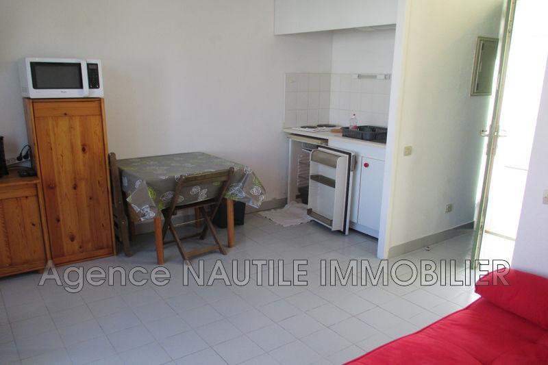 Photo n°6 - Vente appartement La Grande-Motte 34280 - 74 000 €