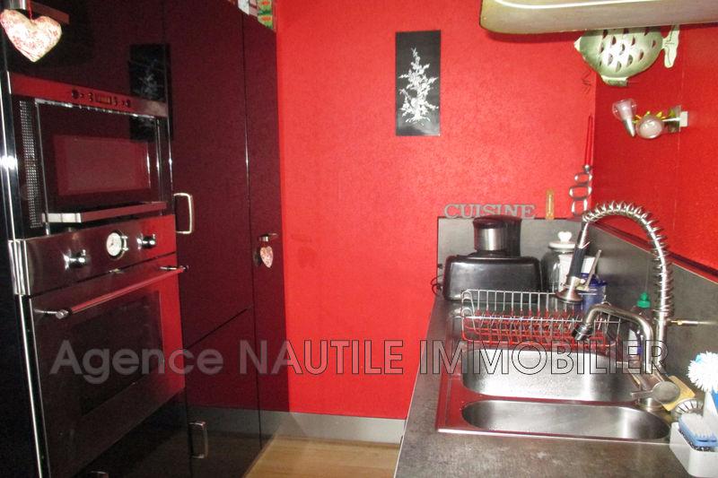 Photo n°6 - Vente appartement La Grande-Motte 34280 - 253 000 €