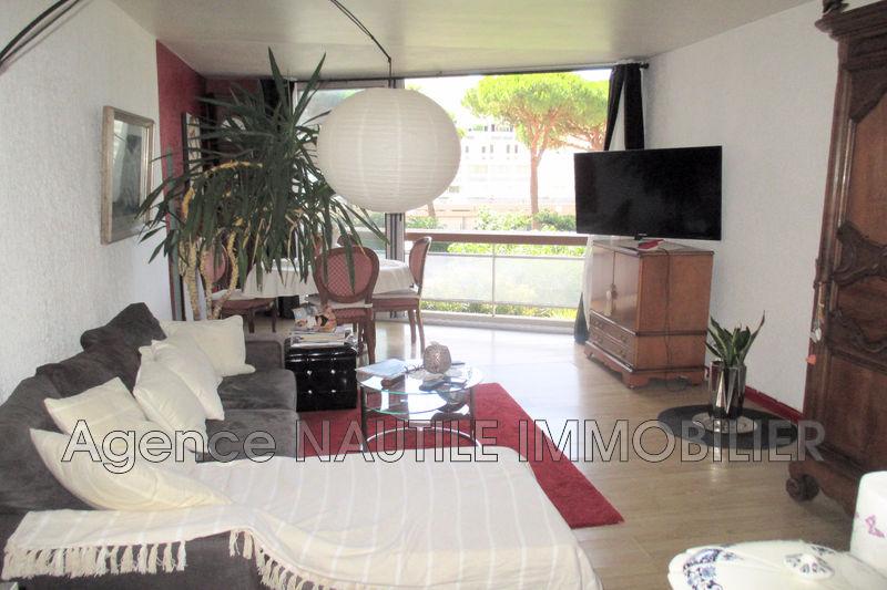 Photo n°8 - Vente appartement La Grande-Motte 34280 - 253 000 €