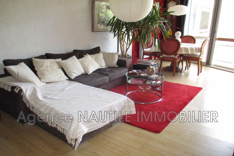 Photo n°7 - Vente appartement La Grande-Motte 34280 - 253 000 €