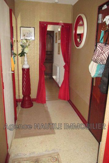 Photo n°9 - Vente appartement La Grande-Motte 34280 - 253 000 €