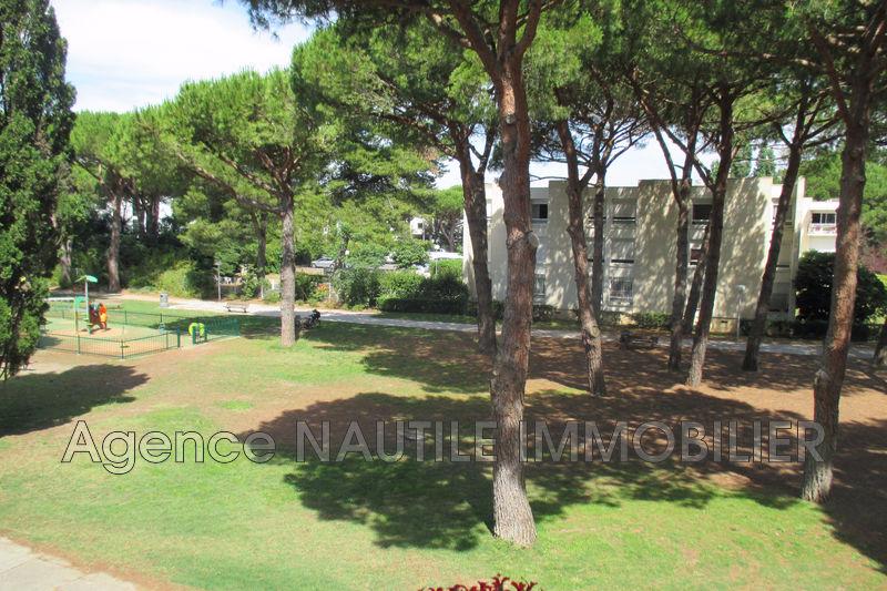 Photo n°11 - Vente appartement La Grande-Motte 34280 - 253 000 €