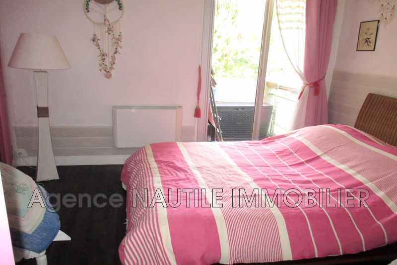 Photo n°5 - Vente appartement La Grande-Motte 34280 - 253 000 €