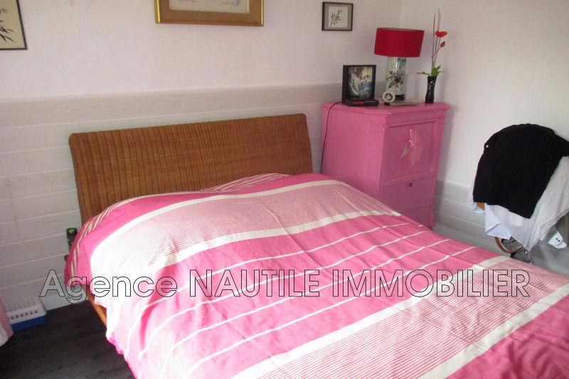 Photo n°13 - Vente appartement La Grande-Motte 34280 - 253 000 €