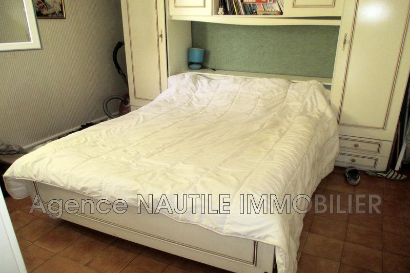 Photo n°4 - Vente appartement La Grande-Motte 34280 - 137 000 €