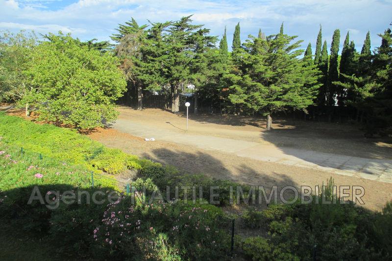 Photo n°1 - Vente appartement La Grande-Motte 34280 - 137 000 €