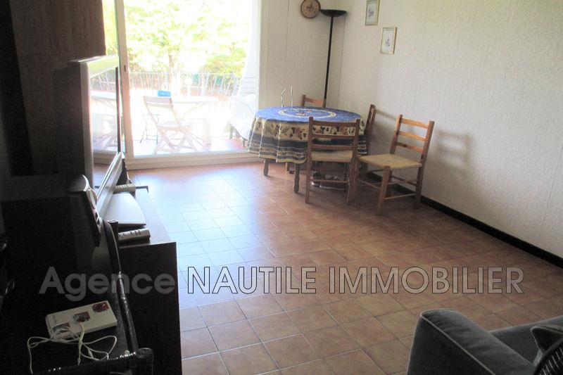 Photo n°3 - Vente appartement La Grande-Motte 34280 - 137 000 €