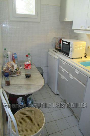 Photo n°5 - Vente appartement La Grande-Motte 34280 - 137 000 €