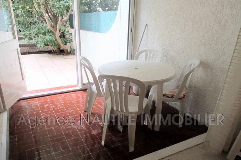 Photo n°3 - Vente appartement La Grande-Motte 34280 - 90 000 €