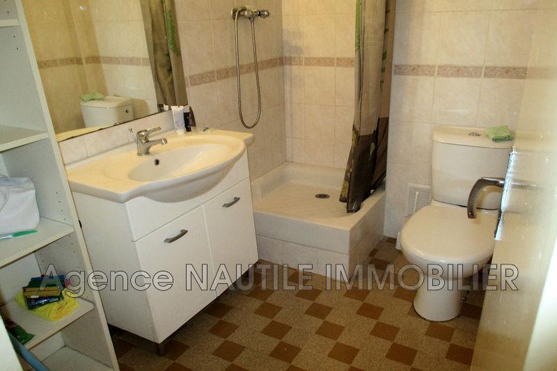 Photo n°5 - Vente appartement La Grande-Motte 34280 - 90 000 €
