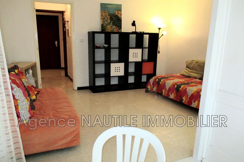 Photo n°4 - Vente appartement La Grande-Motte 34280 - 90 000 €