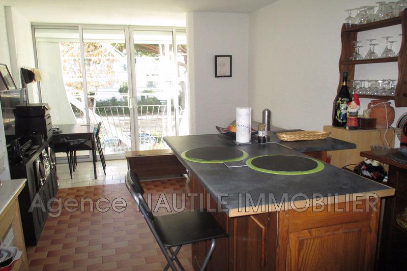 Photo n°3 - Vente appartement La Grande-Motte 34280 - 85 000 €
