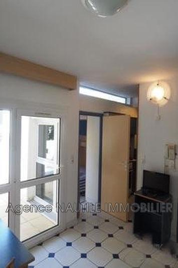 Photo n°7 - Vente appartement La Grande-Motte 34280 - 92 000 €