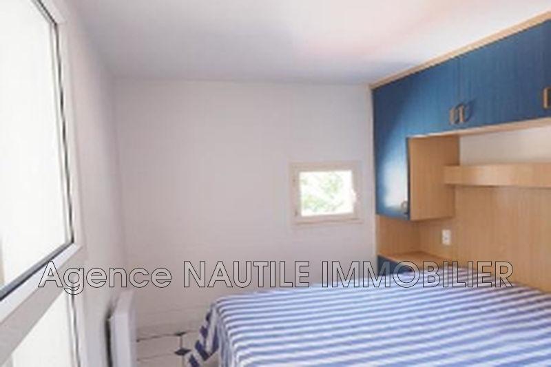 Photo n°8 - Vente appartement La Grande-Motte 34280 - 92 000 €