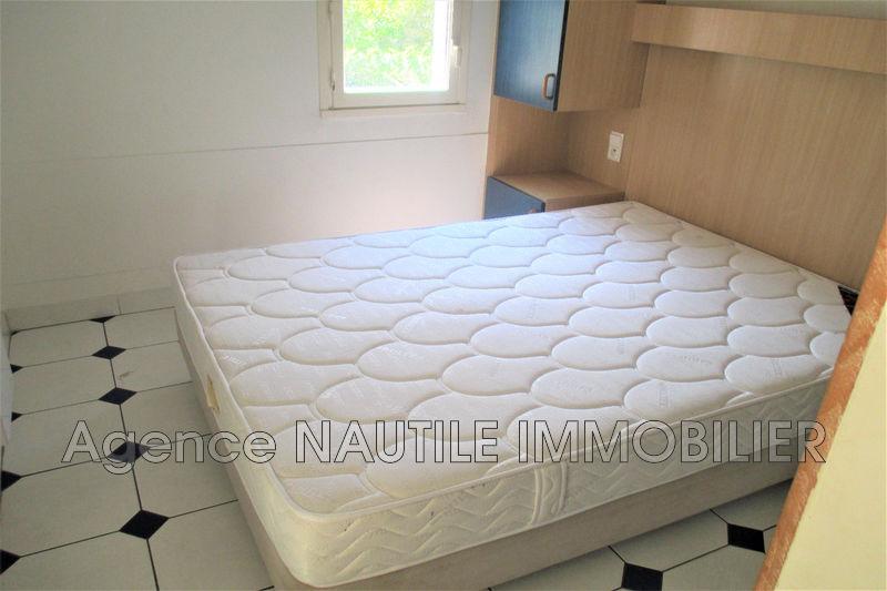Photo n°4 - Vente appartement La Grande-Motte 34280 - 92 000 €