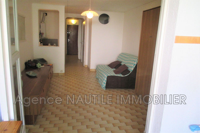 Photo n°5 - Vente appartement La Grande-Motte 34280 - 102 000 €