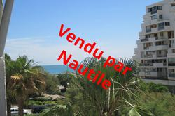 Photos  Appartement à Vendre La Grande-Motte 34280