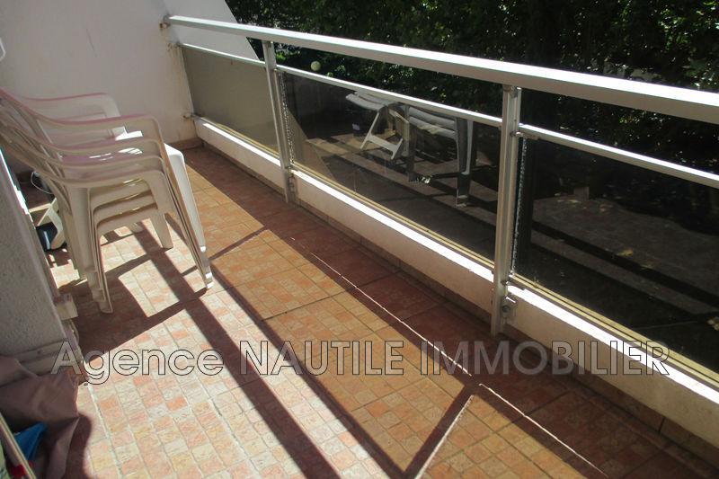 Photo n°3 - Vente appartement La Grande-Motte 34280 - 106 400 €