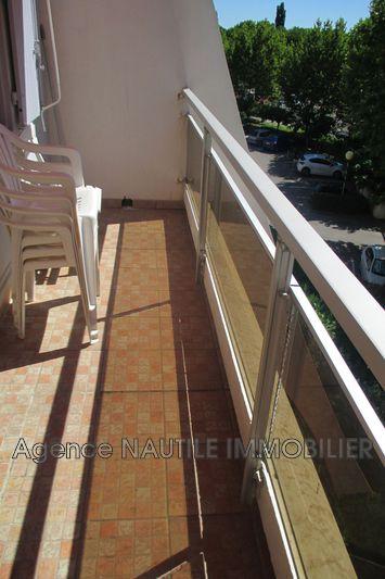 Photo n°4 - Vente appartement La Grande-Motte 34280 - 106 400 €