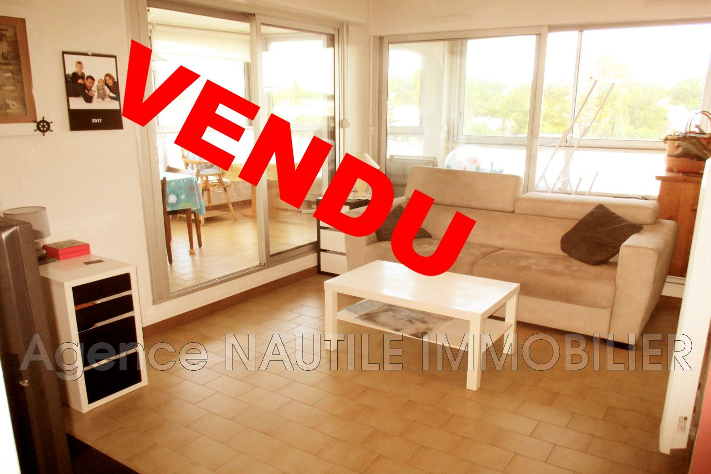 immobilier la grande motte appartement maison villa achat et vente. Black Bedroom Furniture Sets. Home Design Ideas
