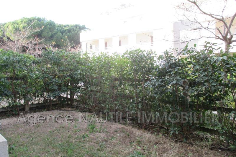 Photo n°5 - Vente appartement La Grande-Motte 34280 - 262 000 €