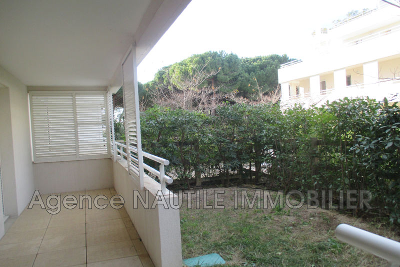Photo n°6 - Vente appartement La Grande-Motte 34280 - 262 000 €