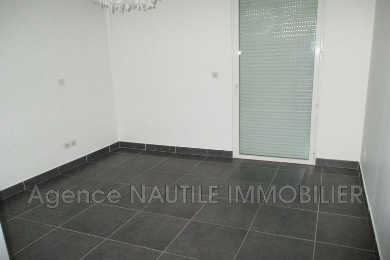 Photo n°7 - Vente appartement La Grande-Motte 34280 - 262 000 €